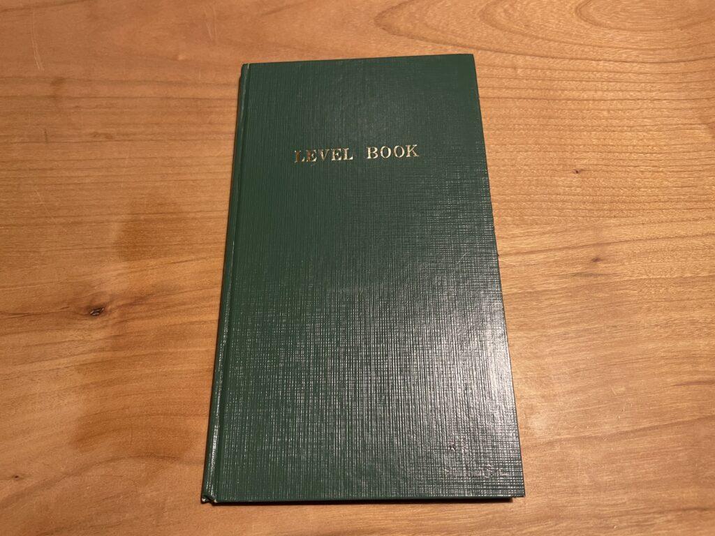 メモ帳を公開