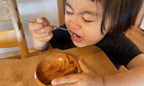 小豆の炊き方(あんこの作り方)